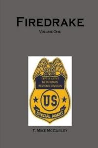 Firedrake cover