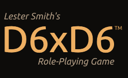 D6xD6 site logo