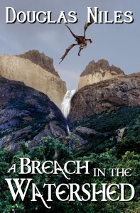 A Breach in the Watershed cover